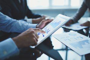 Comment mettre en place son reporting financier ?