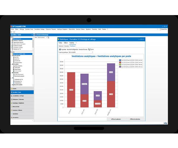 logiciel comptabilite ebp