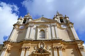 logiciel pour les dioceses
