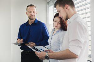 Gestion des immobilisations : quel logiciel choisir ?