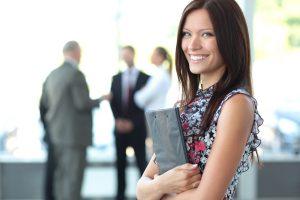 Quelles sont vos obligations légales en 2020 en tant qu'employeur ?