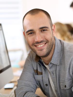 consultant service informatique