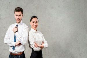 La loi égalité homme-femme : où en sont les entreprises en 2020 ?