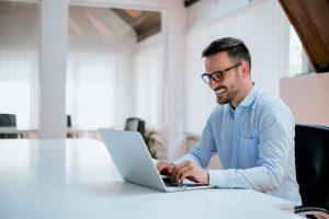 Comment optimiser la masse salariale de votre entreprise ?