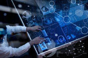 Comment accélérer la transformation digitale de votre entreprise ?