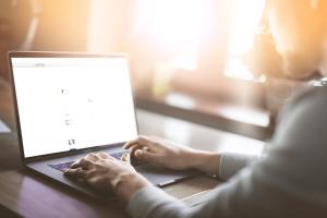 Transformation digitale des PME : Sage se réinvente