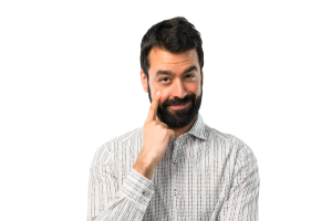 6 bonnes raisons d'utiliser un CRM commercial