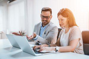 Pourquoi passer de Sage 100 comptabilité i7 à Sage 100 cloud ?