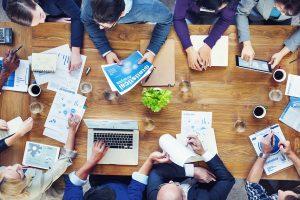 Comment faire adopter le CRM à vos commerciaux ?