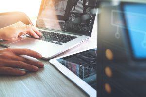 L'ERP Cloud s'impose auprès des décideurs IT