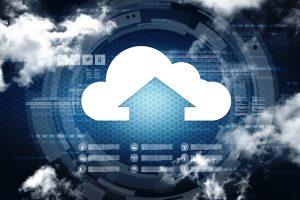 Le Cloud Computing: que peut-il vous apporter?