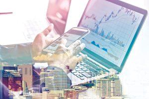 L'usage du CRM mobile de plus en plus présent dans les sociétés