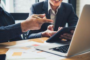 Logiciel de gestion des ressources humaines: quel intérêt pour l'entreprise et vos RH ?