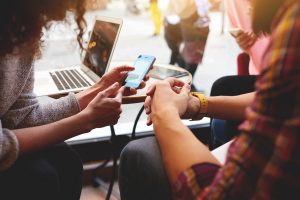 Pourquoi connecter un ERP à votre site e-commerce ?