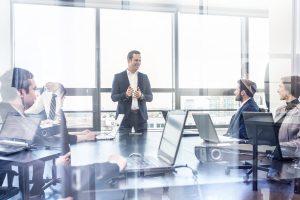 Comment aligner vos équipes marketing et vente?