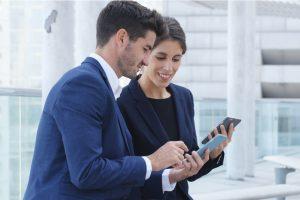 Business intelligence : 5 bonnes pratiques pour réussir son projet BI
