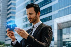 Pourquoi accélérer la digitalisation de la fonction finance ?