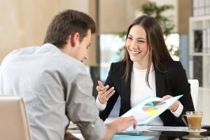 Data et CRM : comment les données CRM vont transformer votre relation client ?