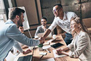 5 points clés de la relation client dans le e-commerce