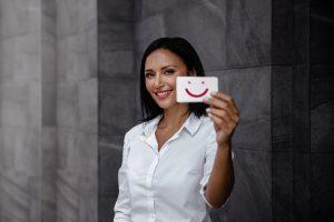Comment le marketing peut-il offrir la meilleure expérience client ?