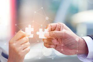 Faut-il digitaliser en totalité la relation client ?