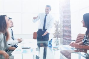 Comment optimiser le suivi des leads par vos commerciaux ?