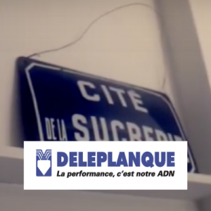 Témoignage Deleplanque