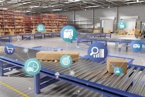 Comment piloter sa supply chain avec un ERP ?