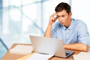 logiciel pour declarations fiscales