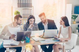 5 tendances à considérer pour votre projet CRM en 2021