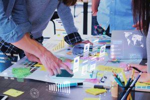 5 principes pour instaurer une culture data-driven dans votre entreprise