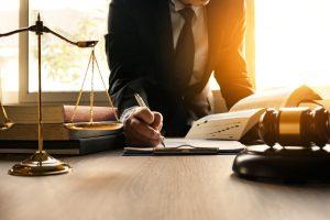 Quelles sont les actualités légi-sociales 2021 liées au Covid-19 ?