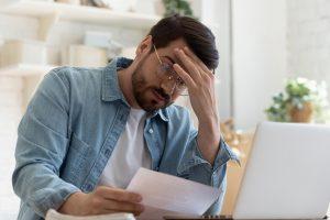 dematerialiser les factures