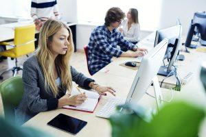 Les meilleurs logiciels de paie PME