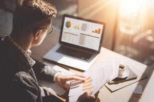 logiciel gestion des ventes