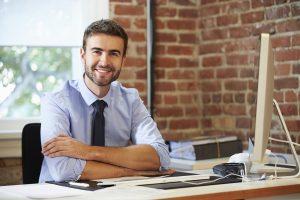 Logiciel ERP : comment savoir quand changer de version ?