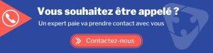 expert contact paie
