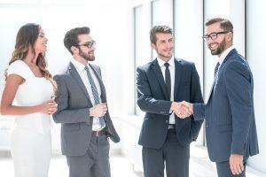 Marché de la gestion de la relation client : les impacts de la Covid-19 ?