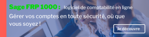 logiciel comptabilite en ligne