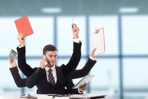 Les meilleurs logiciels de gestion commerciale : notre top 4