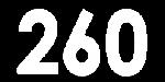 260-300x101