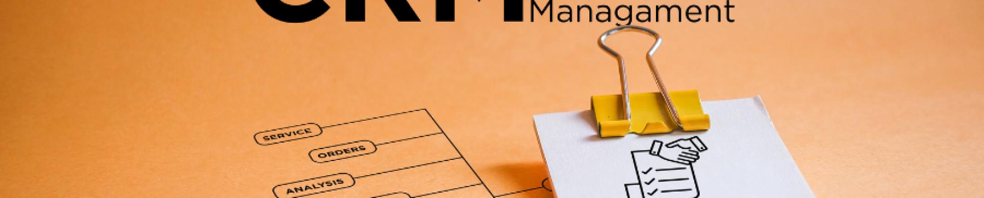Les meilleurs logiciels CRM pour PME