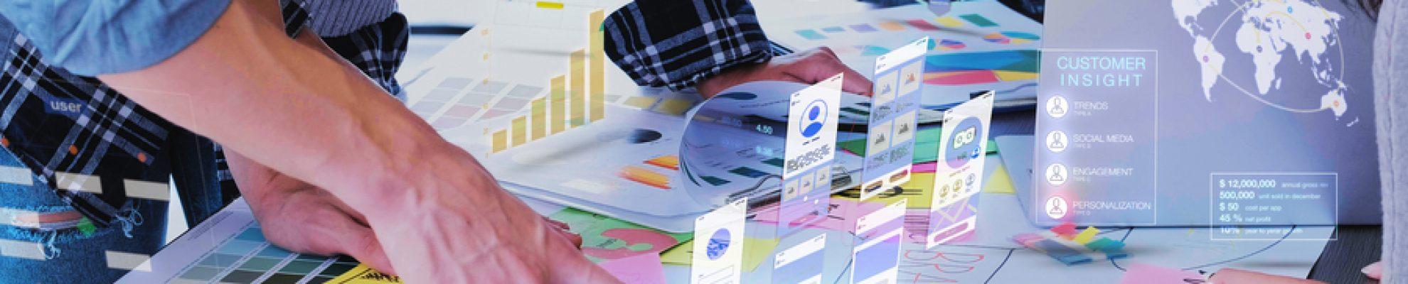 principes culture data driven