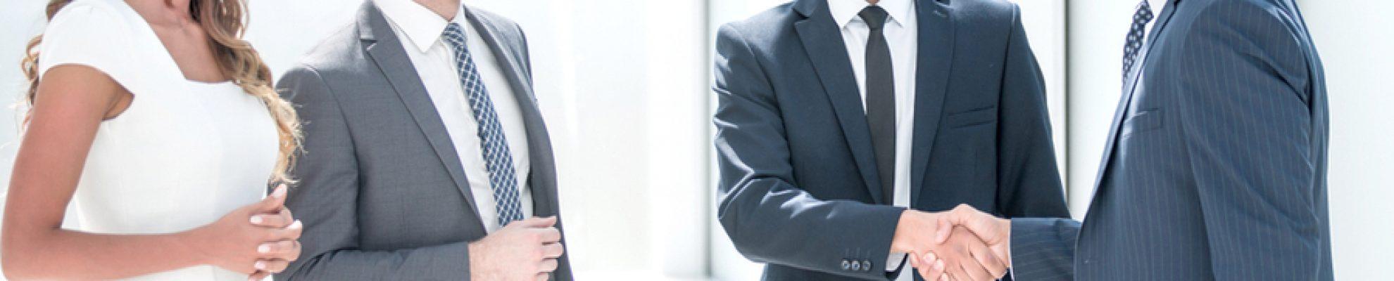 impacts sur la relation client