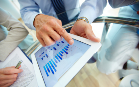 gestion carrieres et competences
