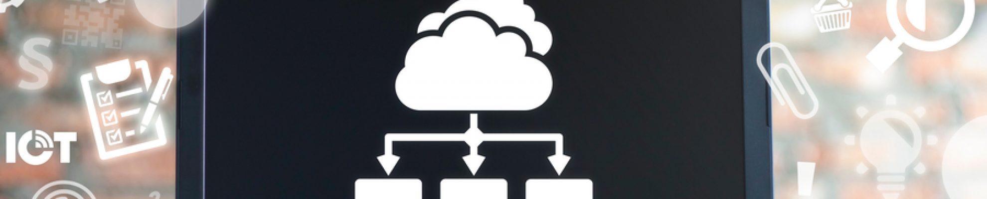 avantage cloud