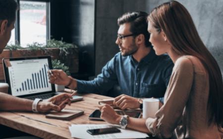 comptabilite auxiliaire et gestion client