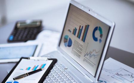 reporting financier et comptable