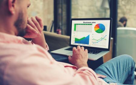 Gestion comptable et financiere