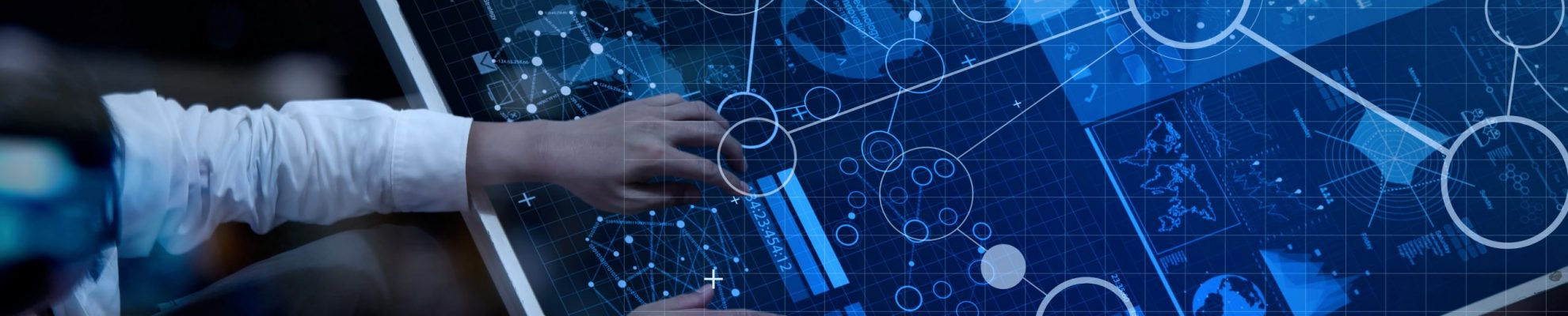 outils collaboratifs pour la transformation digitale